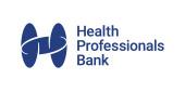 Health-Professionals-Bank