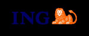 ING_PRIMARY-LOGO_COLOUR_RGB-300x122