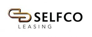 Selfco_Logo_Colour_Horizontal_CMYK_HR-300x122