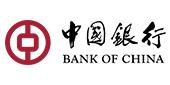 bankofchina